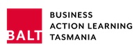 Business Action Learning Tasmania